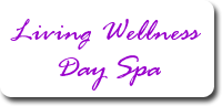 Living Wellness Day Spa